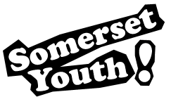 Somerset Youth & Community Service